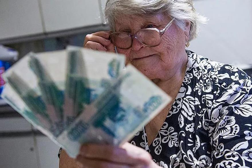Пенсии в 2018 году последние новости неработающим пенсионерам