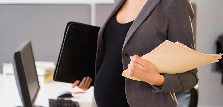 Выплаты по беременности и родам в 2020 году - размеры пособий