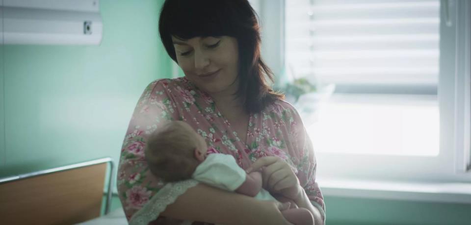 Пособие на ребёнка 2020: пособия малоимущим семьям в Москве