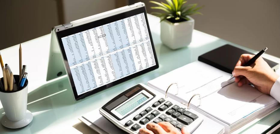 Справка 3 НДФЛ: как заполнить налоговую декларацию