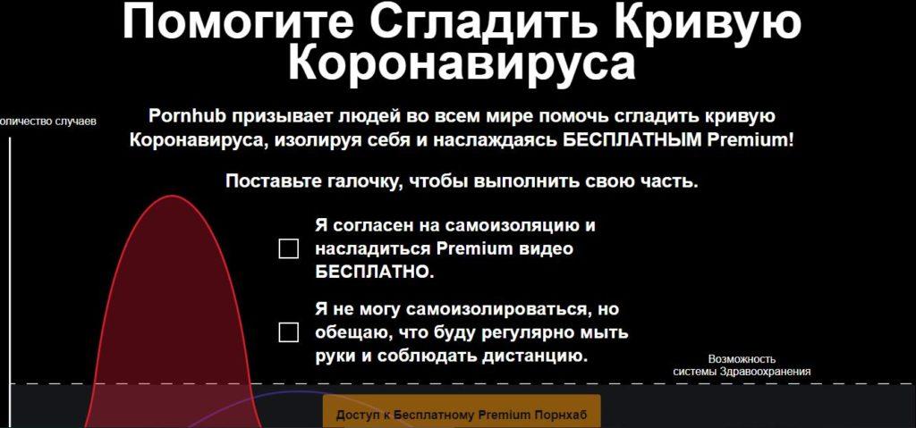 Карантин в Москве - 2020: чем заняться во время карантина