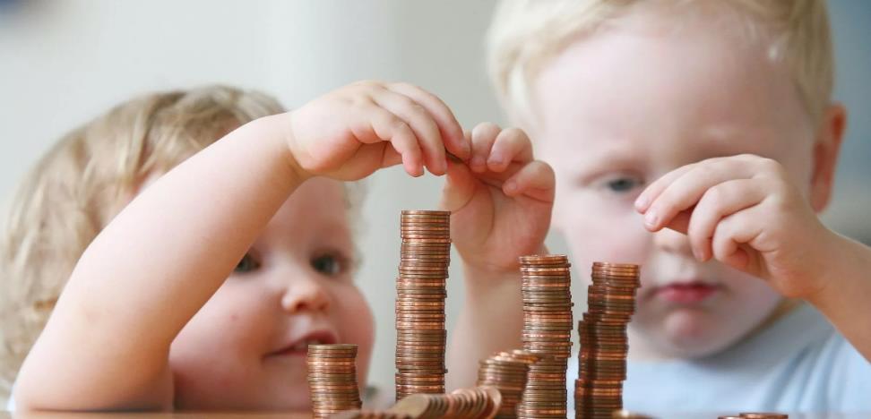 Положенные выплаты при рождении третьего ребенка в 2020 году